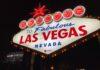 Las Vegas Real Estate Market: July 2020